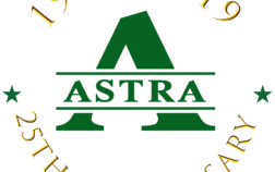Astra25_FINAL-01